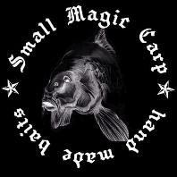 S.M.C baits